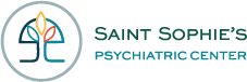Saint Sophie's Psychiatric Center in Fargo, ND