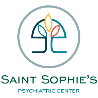 Saint Sophie's Psychiatric Care & Counseling in Fargo, North Dakota